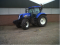 new holland t6039.png