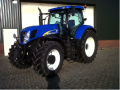 newholland t7030.png
